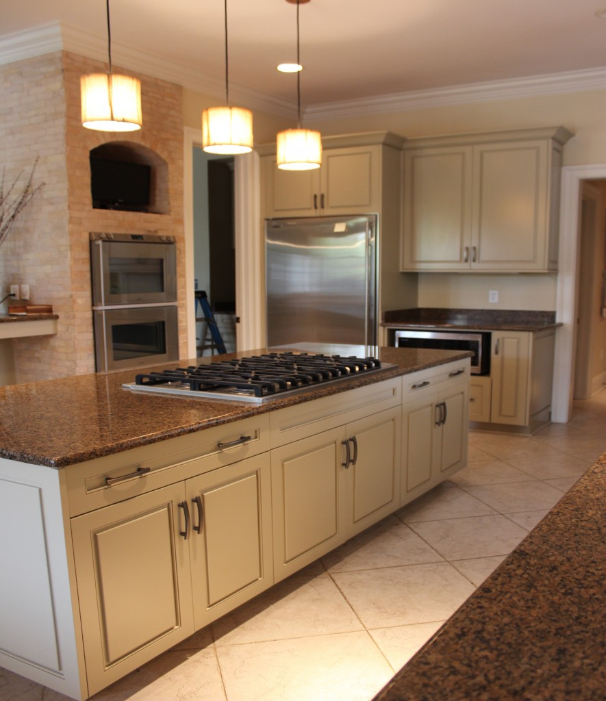 Jason bertoniere painting contractor blog archive for Best latex paint for kitchen cabinets