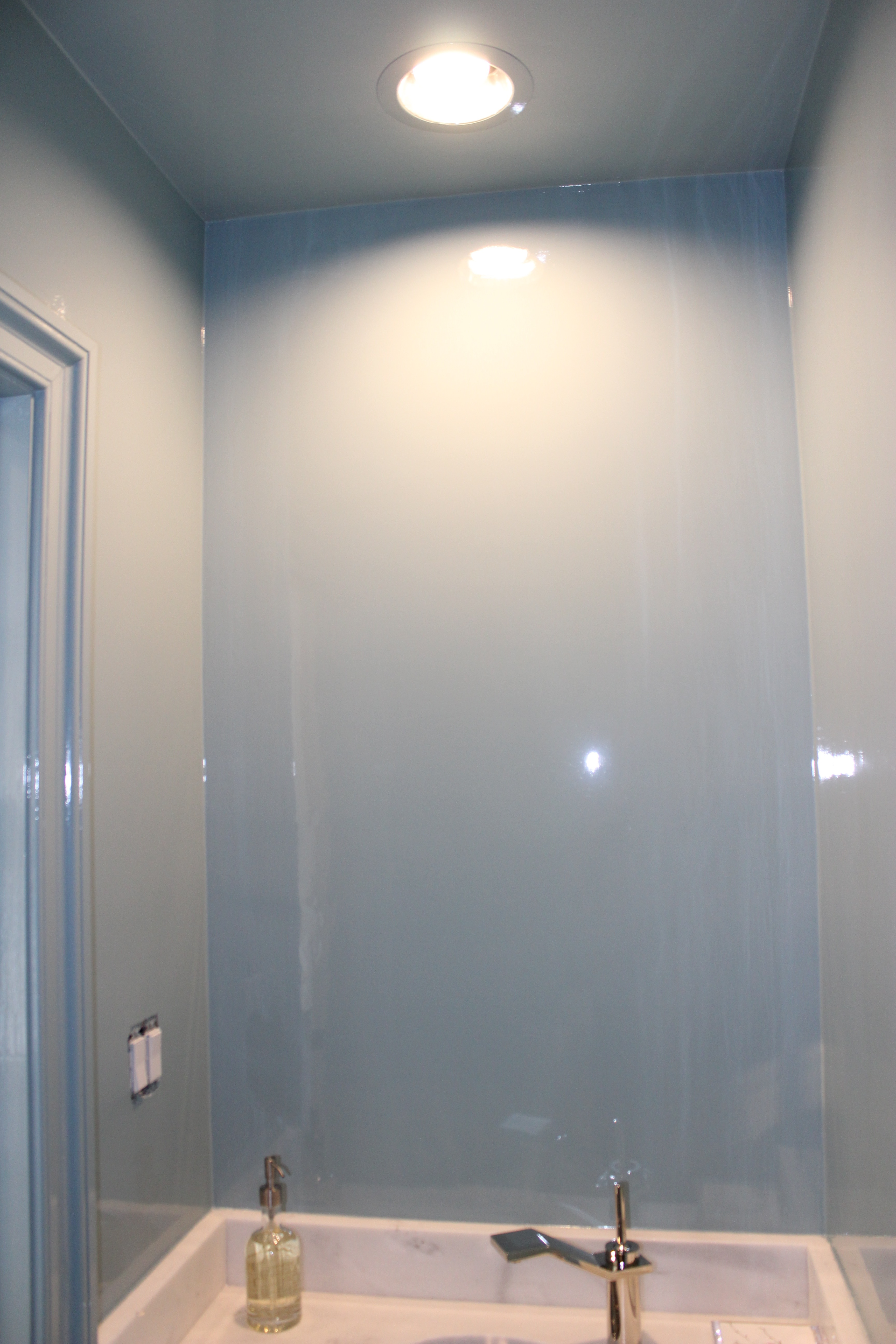 High Gloss Paints Beautiful Find This Pin And More On High Gloss Ceilings By With High Gloss