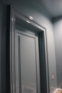 Powder Room 8