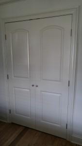 Jeremy's Door