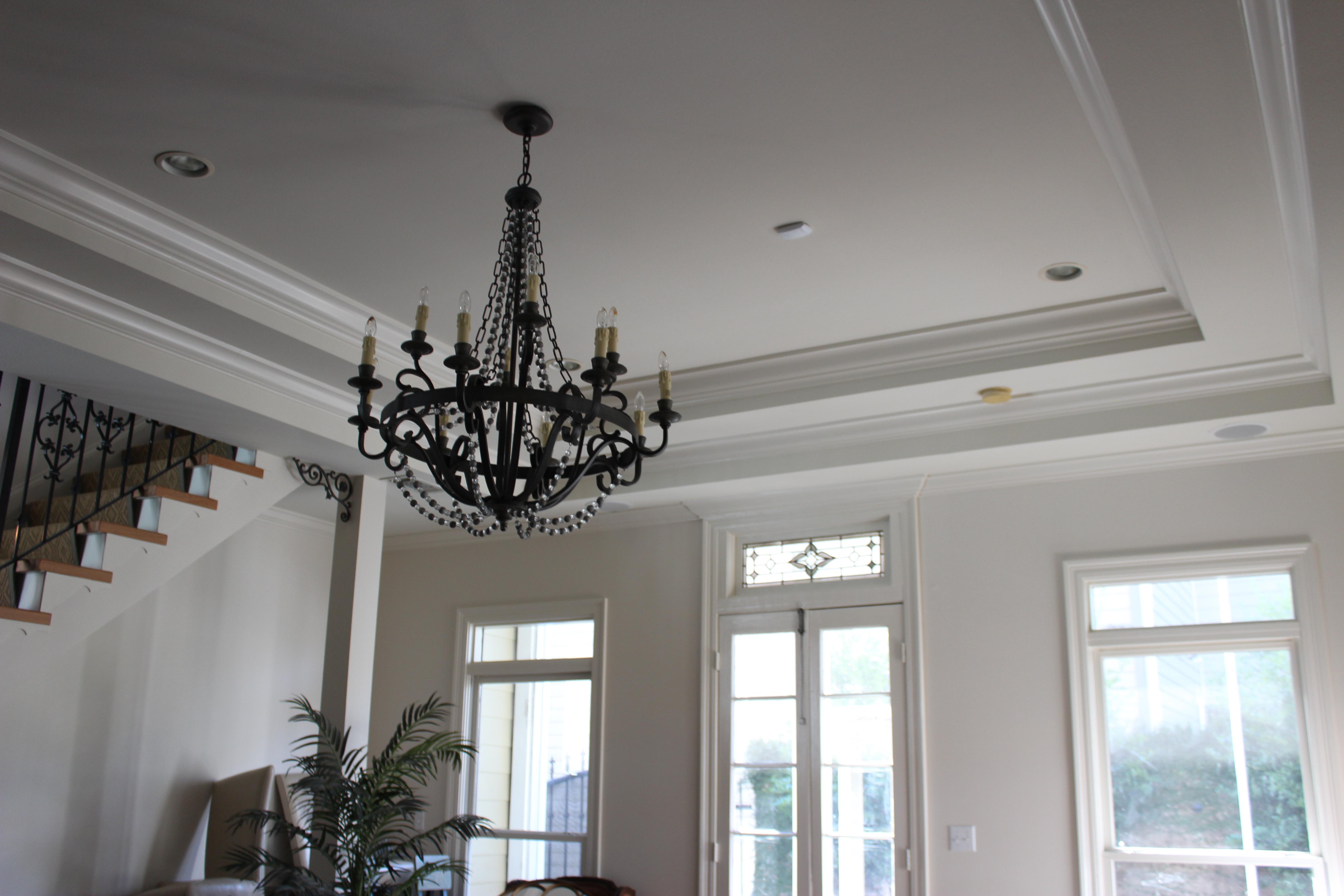 img_1845 & Jason Bertoniere Painting Contractor » Blog Archive Interior ...