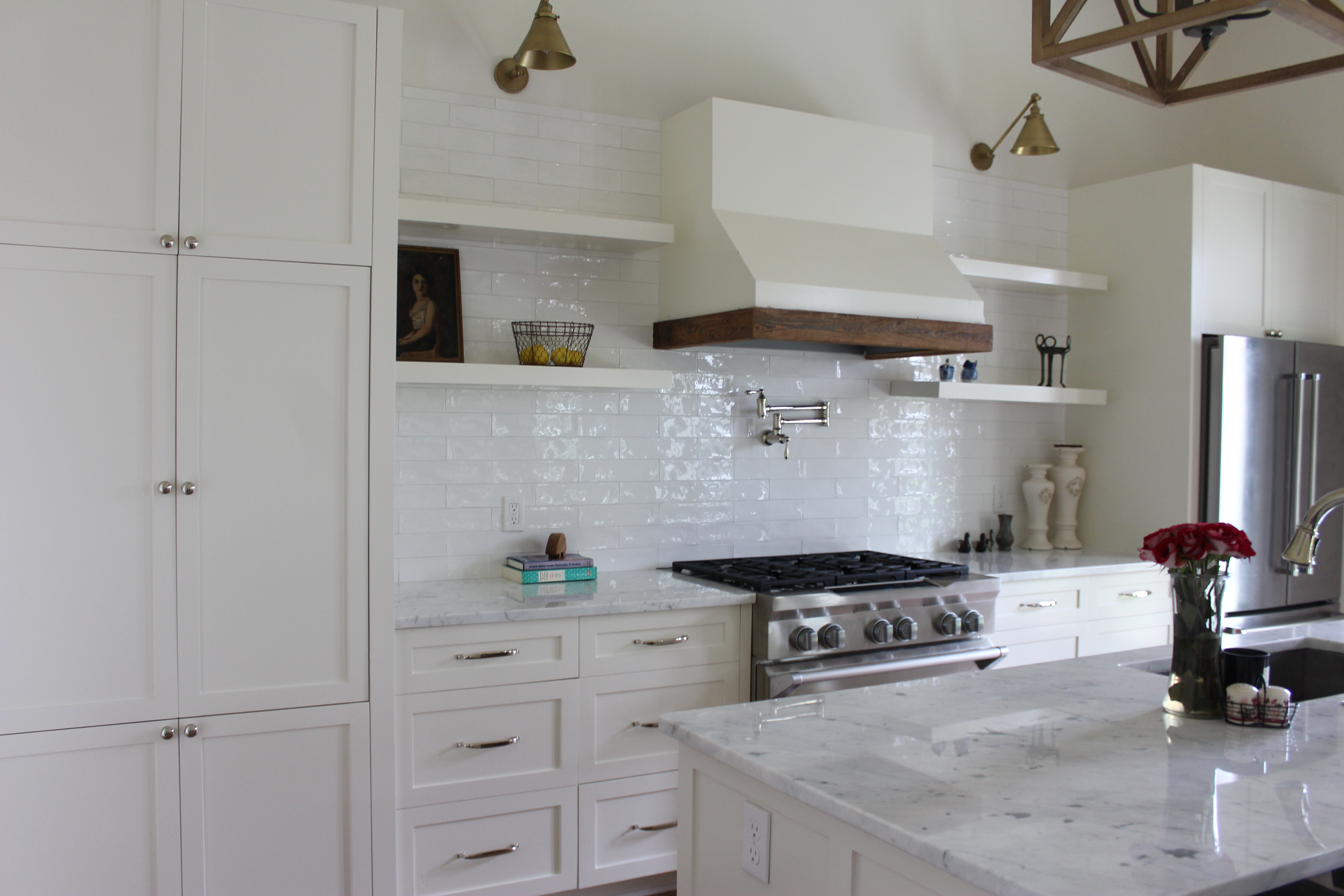 Jason Bertoniere Painting Contractor Blog Archive Painting Your Cabinets Is The Best Way To