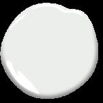 Benjamin Moore Whites OC-20 Decorators White