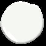 Benjamin Moore OC-65 Chintally Lace